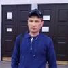 Nikolay Voroshkov, 30, Smolensk