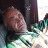 Николай, 59, г.Улан-Удэ