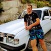 Вячеслав, 21, г.Ялта