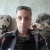 Sasha, 40, Tomsk