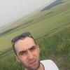 Nikolai, 27, г.Томск