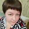 Lenochka, 34, Zelenogorsk