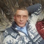 Игорь 48 Нижневартовск