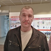 Дмитрий Максин 45 Абакан
