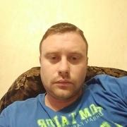 Данил 30 Москва