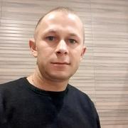 Дима 32 Сморгонь