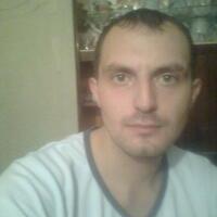 Alex, 26 лет, Весы, Харьков