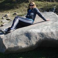 Лена, 38 лет, Стрелец, Иркутск