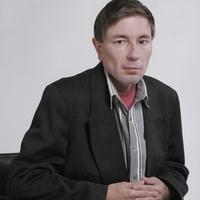 Сергей, 52 года, Козерог, Москва
