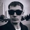 Евгений, 28, г.Казань