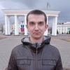 Андрей, 30, г.Тверь