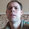 Даниил Гейнович, 26, г.Шахтерск