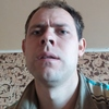 Daniil Geynovich, 25, Shakhtersk