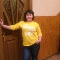 Елена, 33 года, Весы, Иркутск
