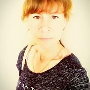 Ариша 37 лет (Овен) Вурнары