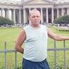 Viktor, 51, Kansk