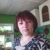 Марина, 30, г.Астрахань