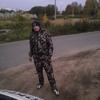 Евгений, 31, г.Кувшиново