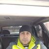 Bahrom, 43, г.Красный Яр