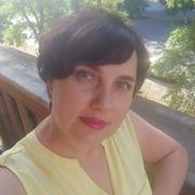 Наталья, 42 года, Дева