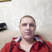 Ден 30 Рыбинск
