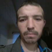 олег 30 Могилев-Подольский