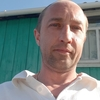 Владимир, 41, г.Нижний Новгород