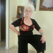 Валентина 79 Тель-Авив-Яффа