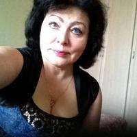 Irina, 55 лет, Козерог, Санкт-Петербург