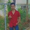 Atharva, 18, Nagpur