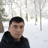 Бобур Солиев, 29, г.Санкт-Петербург