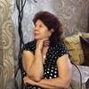 Галина, 65, г.Нижний Новгород