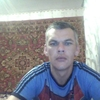 Андрей, 21, г.Лебедин