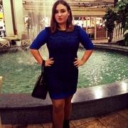 Юлия 21 год (Козерог) Новая Каховка