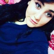 Дарья 22 года (Козерог) Александрия