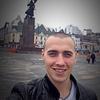 Вадим, 23, г.Суворов