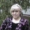 ЛЮДМИЛА, 60, г.Тула