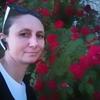 Мира, 32, г.Киев