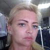 Ирина, 45, г.Конаково