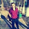 Ramzan, 22, г.Кант