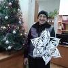 Саша, 58, г.Владимир