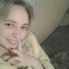 Альонка, 22, Полонне