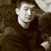 Nikolay, 32, Bizhbulyak