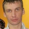 сергей, 31, г.Ильинский (Карелия)
