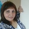 Альвина, 42, г.Энгельс