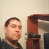 Александр, 31, г.Нижнекамск