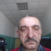 САМВЕЛ, 57, г.Находка (Приморский край)