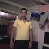 Иван, 23, г.Данилов