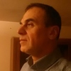 Ihor, 45, г.Киев