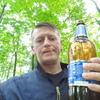 Dmitry, 33, г.Минск